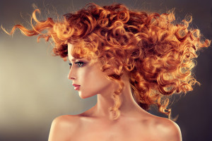vlasy_barveni