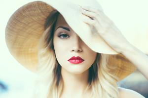 vlasy_barveni_2