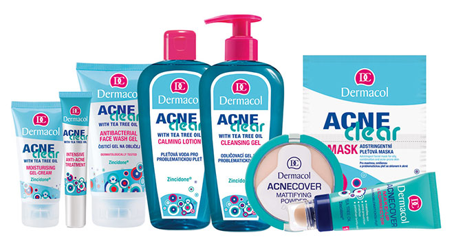 dermacol_acneclear_02
