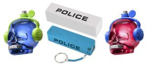 soutez_police_powerbank_02