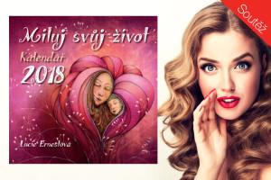 soutez_synergie_kalendar_miluj_svuj_zivot_01