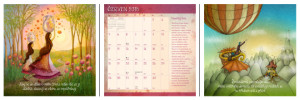 soutez_synergie_kalendar_miluj_svuj_zivot_02