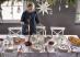 Luxurytable.cz_Toy's Delight talir, Villeroy & Boch, cena od 590 Kc, vaza od 450 Kc - image 2