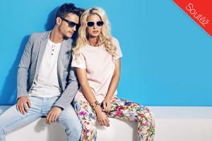 soutez_madmax_fashion_01