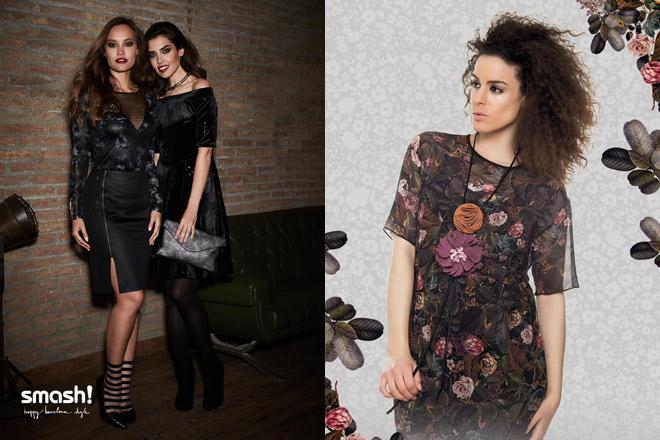 soutez_madmax_fashion_02