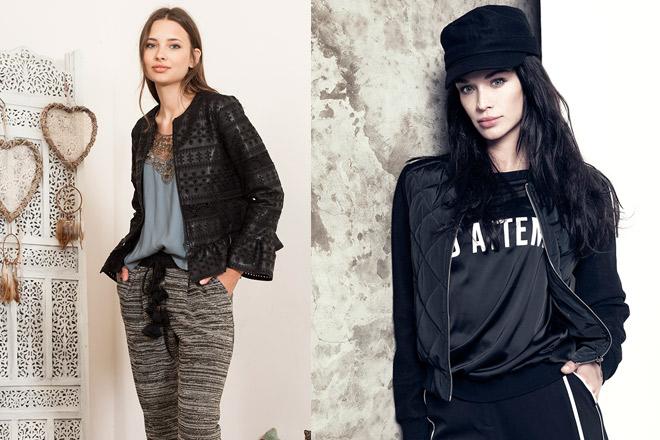 soutez_madmax_fashion_03