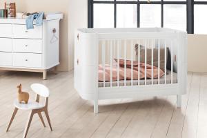 viabel_oliver_furniture_02