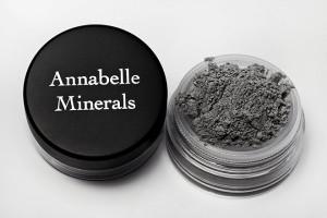 annabelle_minerals_valentyn_02