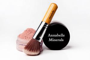 annabelle_minerals_valentyn_04
