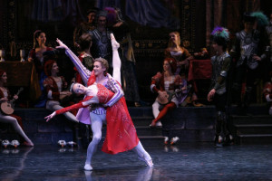 moscow_ballet_01