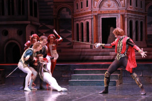 moscow_ballet_04