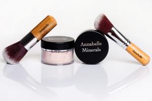 Annabelle_Mimerals_makeup
