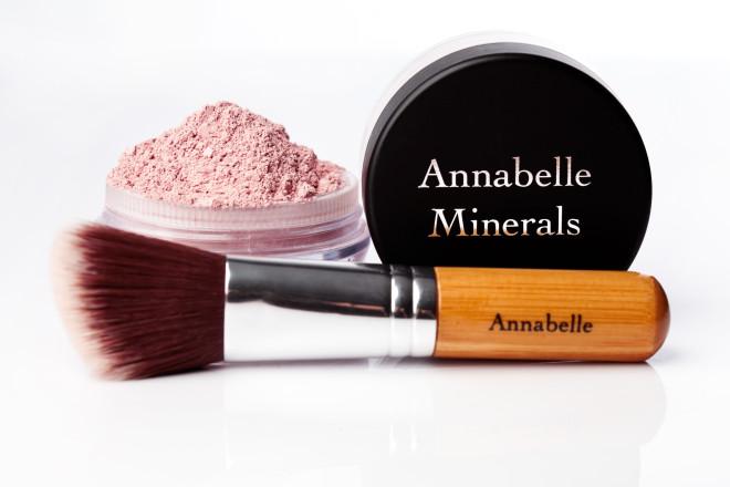 Annabelle_Mimerals_tvarenka_04