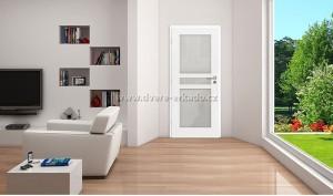 dvere_erkado_3