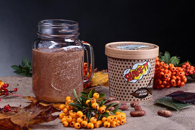 produkty_tipy_brezen_2018_shake_it_choco