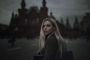 ruda_volavka_02