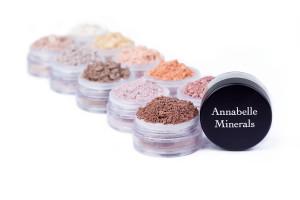 annabelle_minerals_02