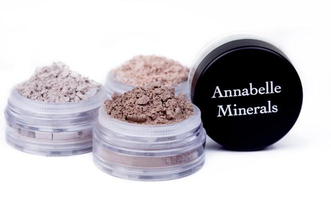 annabelle_minerals_03