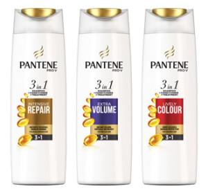 pantene_pro_v_3v1_02