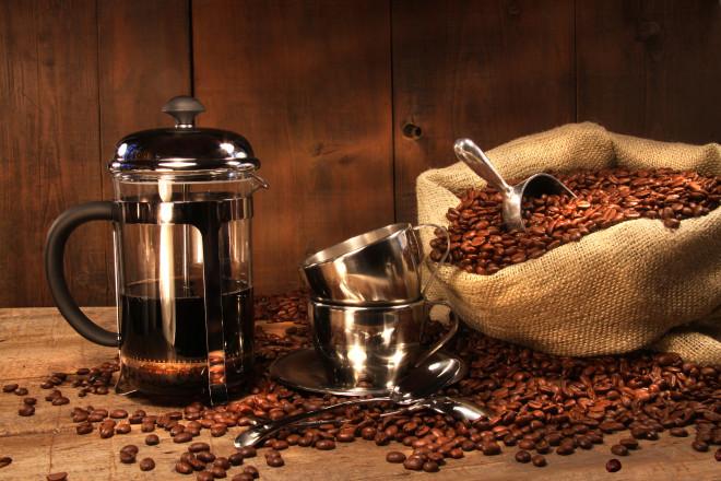 coffee_03