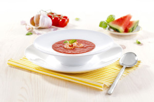 bouquet_gazpacho_02