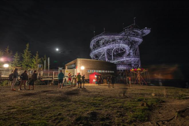 Dolni Morava_Acrobatic Night Show_02