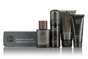 Rituals.cz_Travelset SkinCare men_03