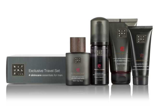 Rituals.cz_Travelset SkinCare men_03