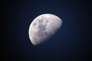 artemis_moon_02