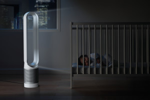 dyson_pure_cool_02