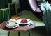 Caffe_Club_01