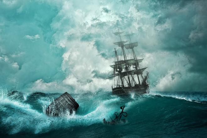 ledovi_pirati_02