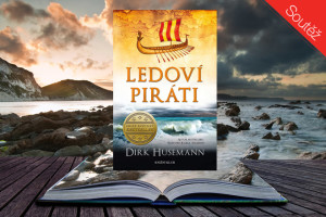 soutez_knizni_klub_ledovi_pirati_01