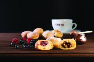 costa_coffee_podzim