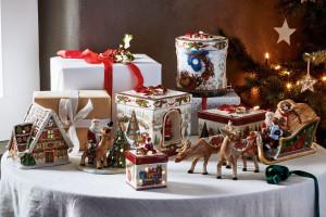 Luxurytable.cz_Christmas Toys_01