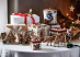 Luxurytable.cz_Christmas Toys_01