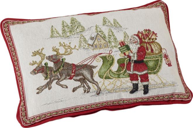 Luxurytable.cz_Christmas Toys_02