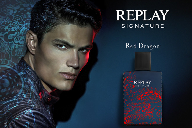 Replay_Signature_Red_Dragon