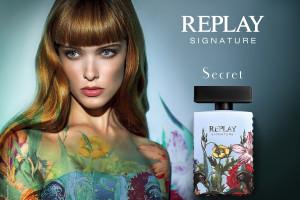 Replay_Signature_Secret