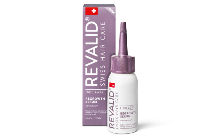 Revalid_Regrowth_Serum