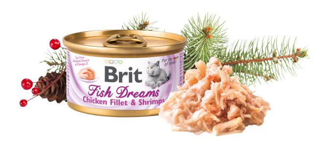 brit4