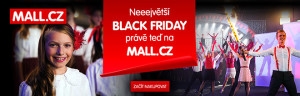 soutez_mall_02