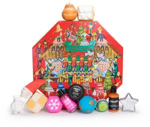 web_12_days_of_christmas_gift