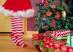 decorating-christmas-tree