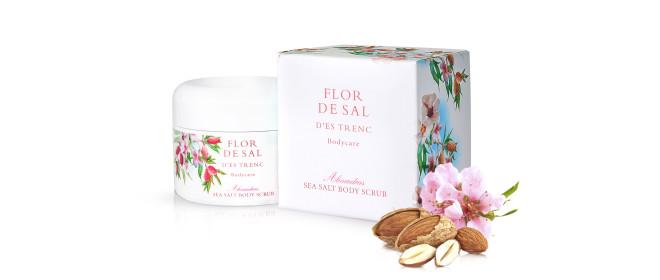 flor_de_sal