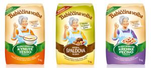 soutez_babicka_03