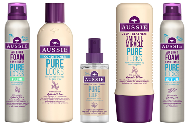 aussie_pure_locks_02