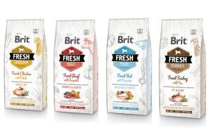 Brit_Fresh_family