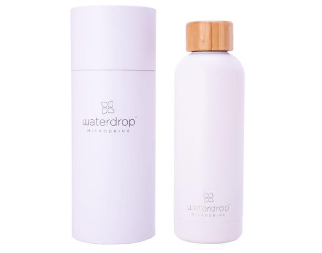 Waterdrop.cz_Lahev_nerez