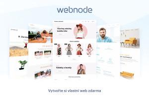 webnode_web_02
